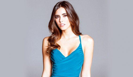 ¡Confirmado! Paulina Vega ya tiene un nuevo amor y es venezolano