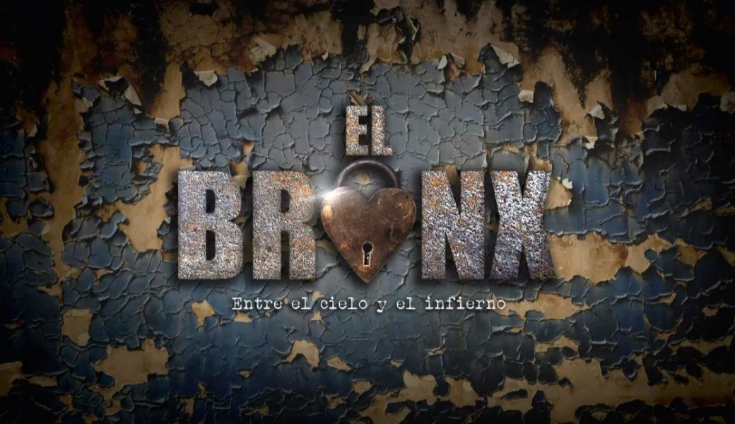 Canal Caracol alargó serie 'El Bronx' antes de su estreno
