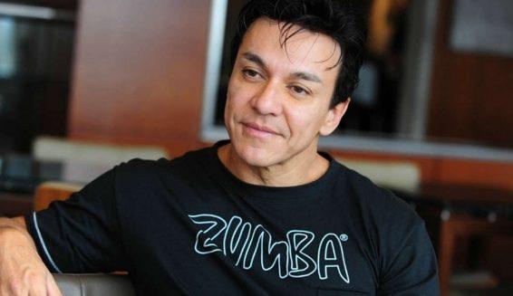Creador de Zumba Beto Pérez también tendrá su bionovela
