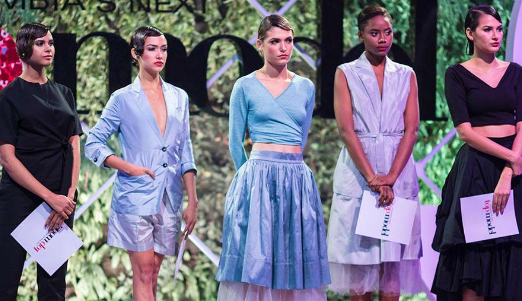 Canal Caracol no realizará Colombia's Next Top Model en el 2018