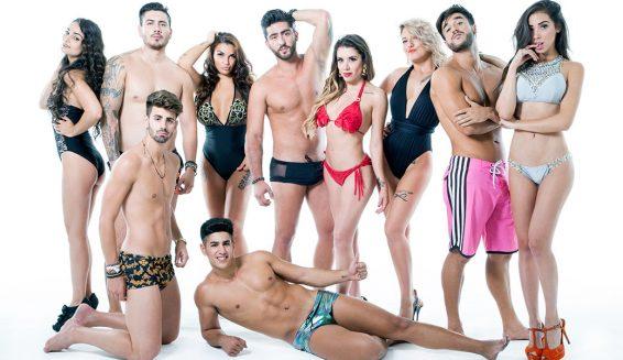MTV Super Shore 3 se estrena en el canal MTV con nuevas caras