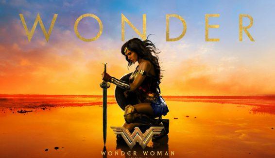Top 10 de las mejores películas de superhéroes según la crítica