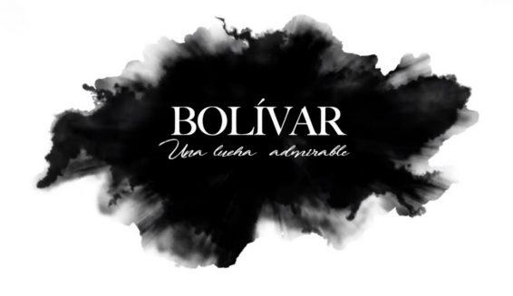 Top 10 de las series y novelas más esperadas del 2018 en Colombia
