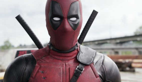 Fox ha revelado un nuevo trailer de Deadpool 2