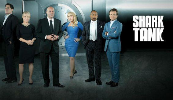 Sony Pictures Television producirá versión colombiana de 'Shark Tank'