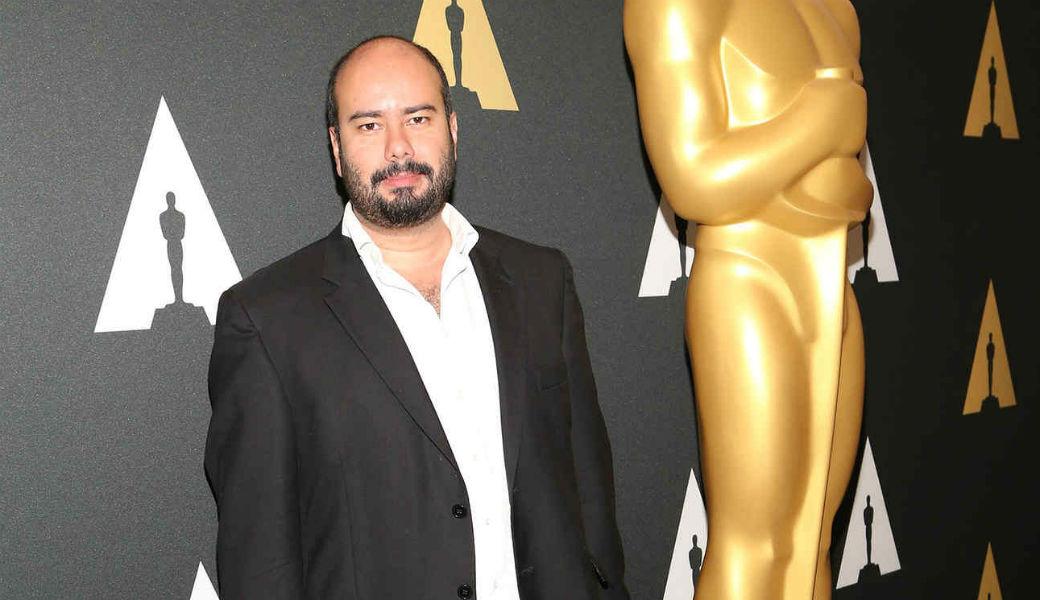 Director Ciro Guerra dirigirá primera serie colombiana de Netflix