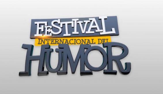 Canal Caracol produce nueva temporada del 'Festival Internacional del Humor'