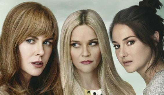 HBO anuncia segunda temporada de 'Big little Lies'