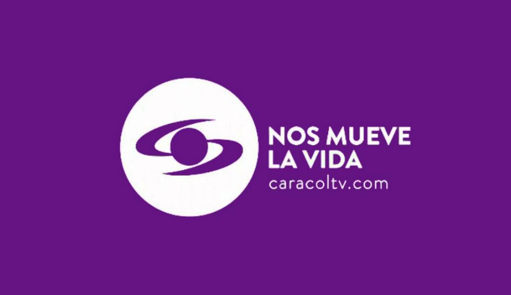 Caracol fue el canal más visto de Colombia en el 2017