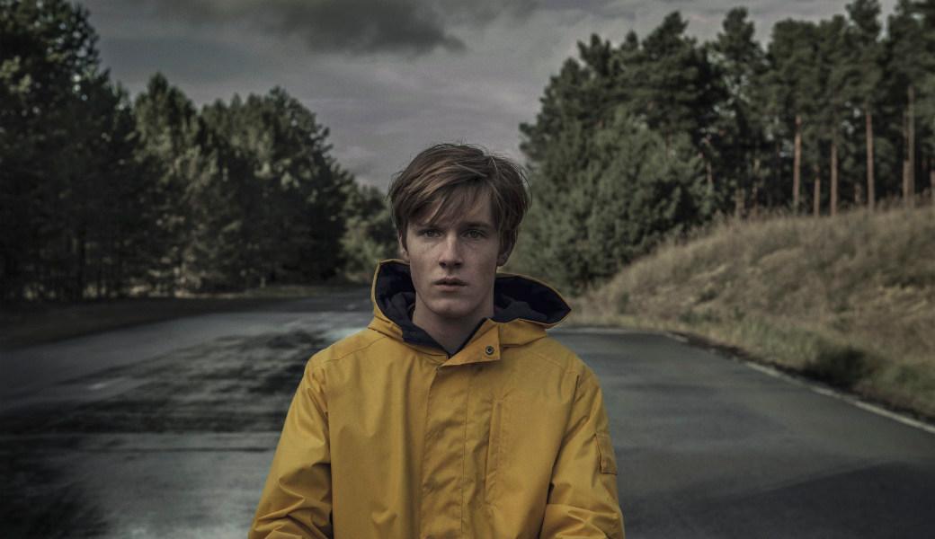 Netflix realizará segunda temporada de la serie 'Dark'