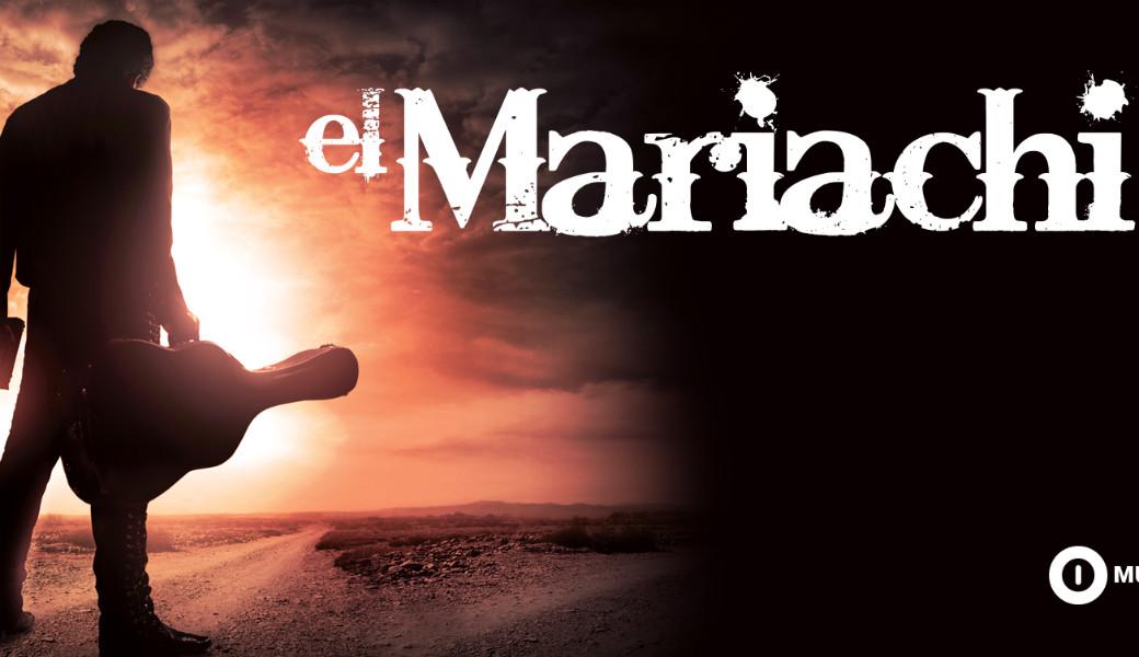 Canal RCN estrenará la serie 'El Mariachi' en Colombia