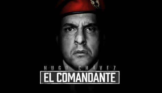 Top 10 producciones menos vistas del 2017 en Colombia