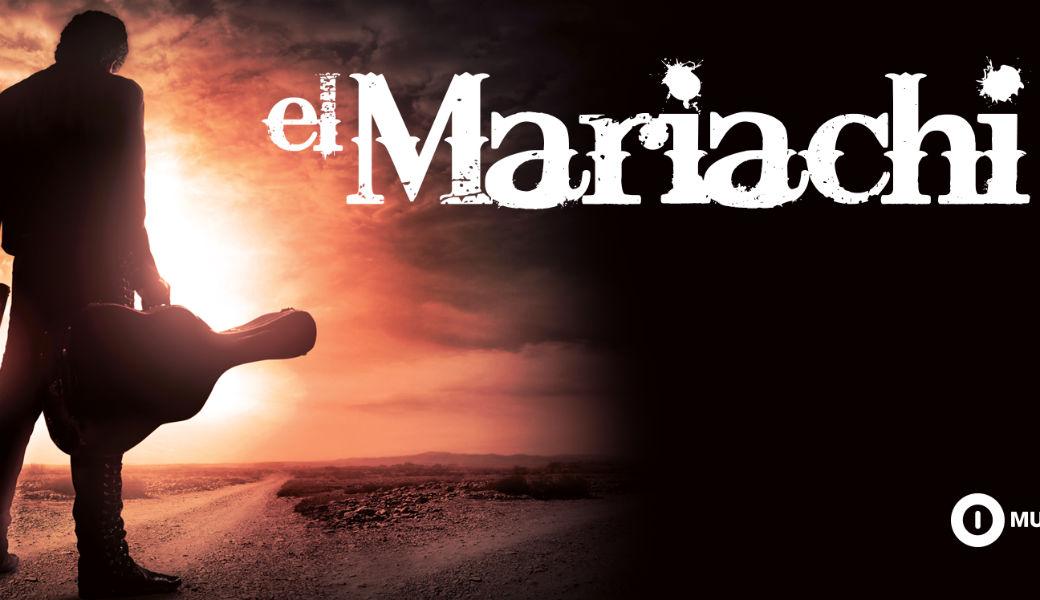 Canal RCN confirma fecha de estreno de 'El Mariachi' en Colombia