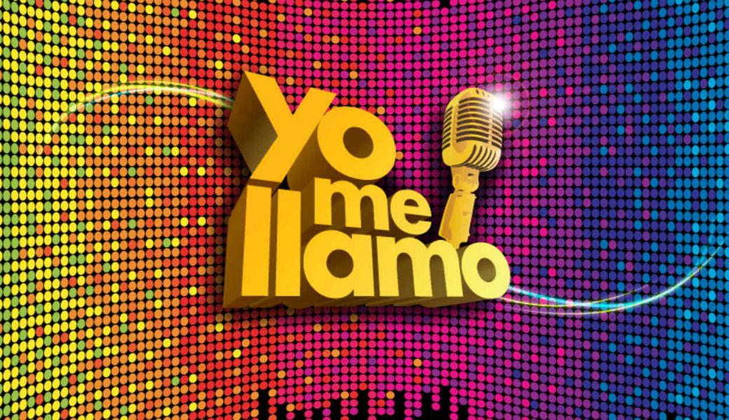 Top 10 producciones más vistas del 2017 en Colombia