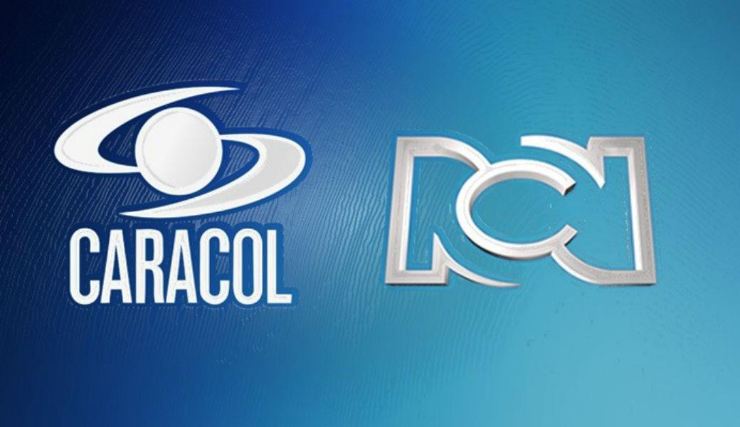 Canal Caracol y Canal RCN anuncian su especial 'Día de los inocentes'