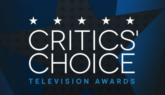 Lista de nominados de los Critics Choice Awards 2018