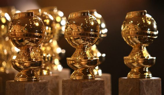 Lista completa de nominados de los Premios Globos de Oro 2018