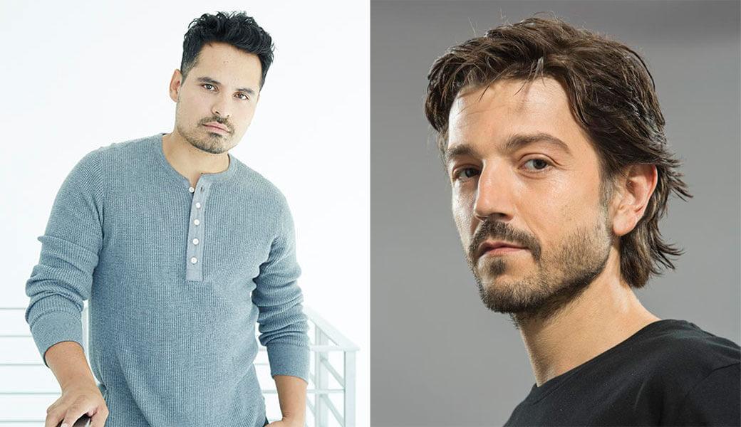 Cuarta temporada de Narcos tendrá dos nuevos protagonistas