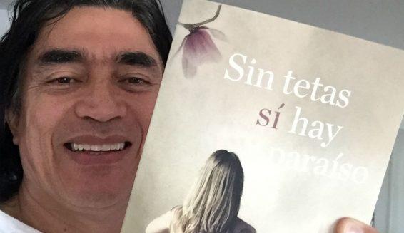 Gustavo Bolívar discute en las redes sociales