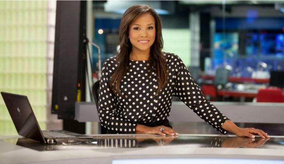 Mábel Lara sería la nueva presentadora del Canal RCN