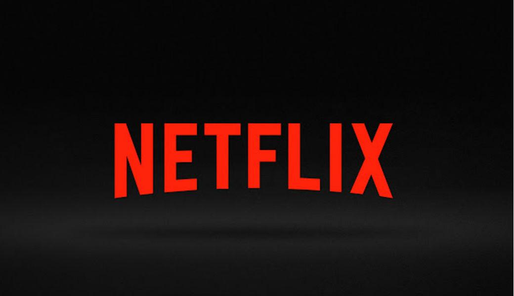 Esto es lo que llega a Netflix en Enero de 2018