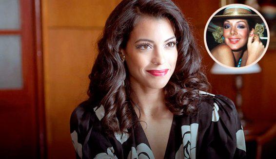 Virginia Vallejo demanda a Netflix y CaracolTV por la serie de Escobar