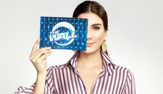 Rating: Martes 13 de Febrero de 2018 // Sin plata conocí a The Wall