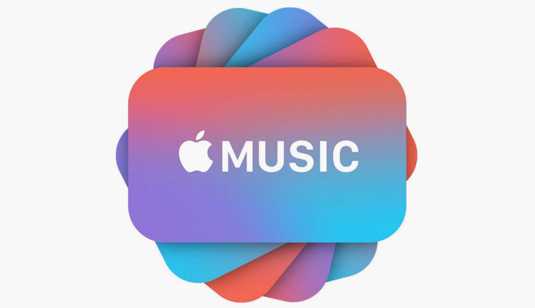 Apple distribuirá series originales mediante 'Apple Music'