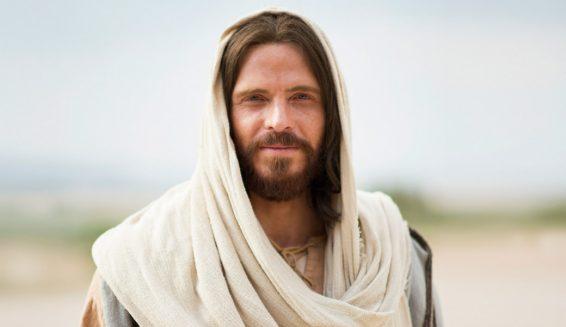 Fox Telecolombia producirá serie sobre Jesús de Nazaret