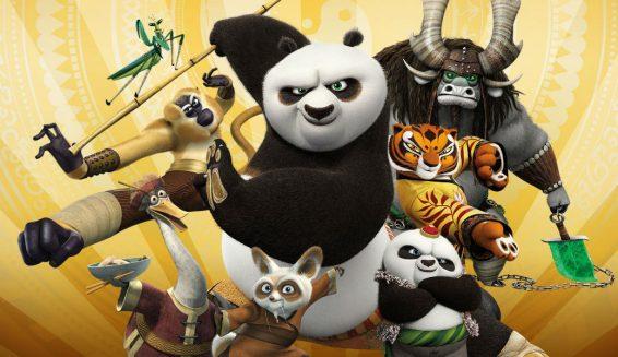 CMC Capital Partners adquiere la empresa DreamWorks