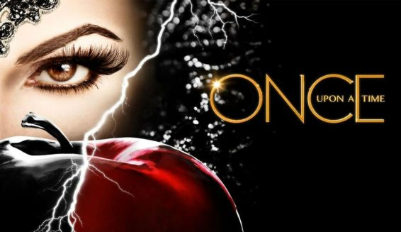 Once Upon A Time llegará a su final tras la séptima temporada