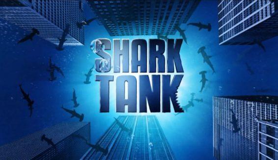 Canal Caracol emitiría el programa Shark Tank de Sony en Colombia