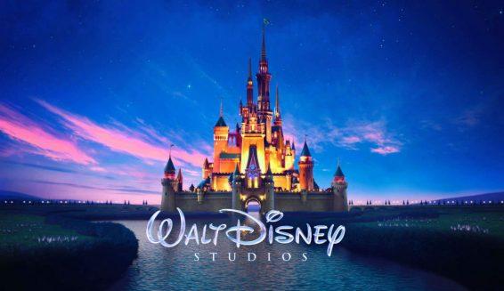 Disney revela nuevos detalles de su plataforma de streaming