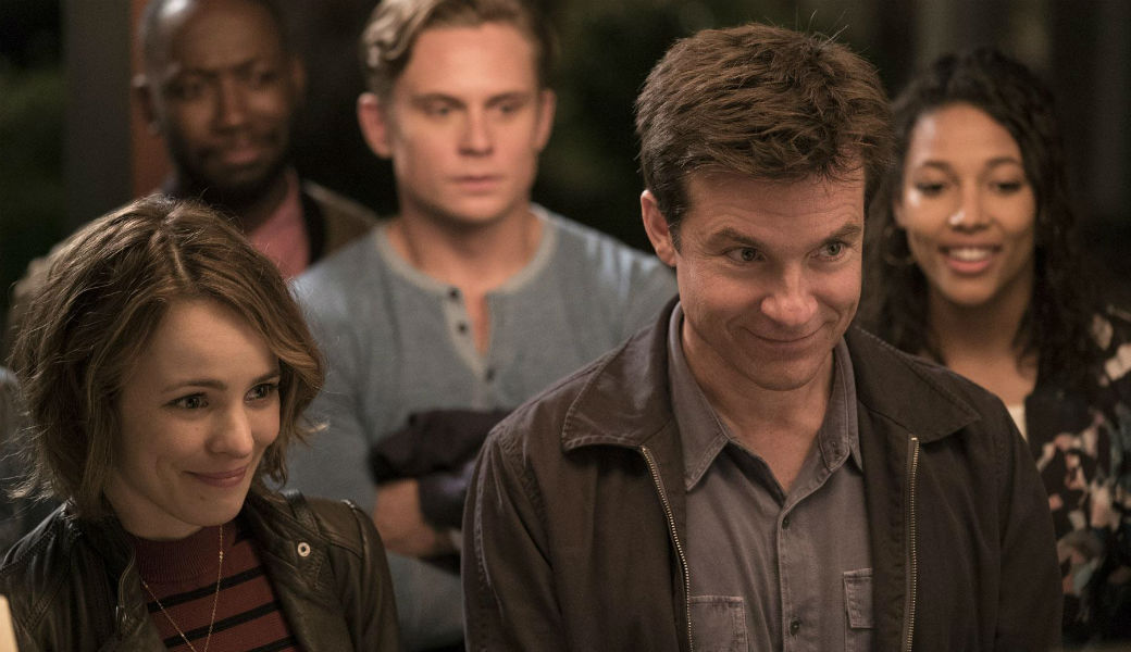 Warner Bros revela primer trailer de 'Game Night'
