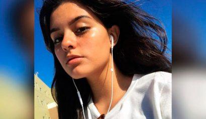 Hija del cantante Charlie Zaa se salva en tiroteo de Florida