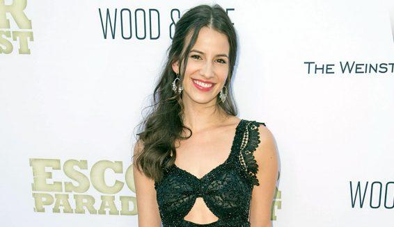 Confirmado: Laura Londoño sí estará en La Ley del Corazón 2 del Canal RCN