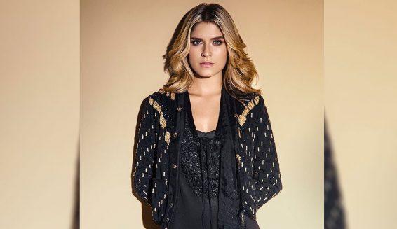 Laura Tobón presentará junto a Alejandro Palacio La Voz Kids
