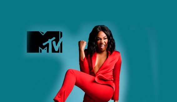 MTV anuncia fecha para los MTV Movie & TV Awards 2018