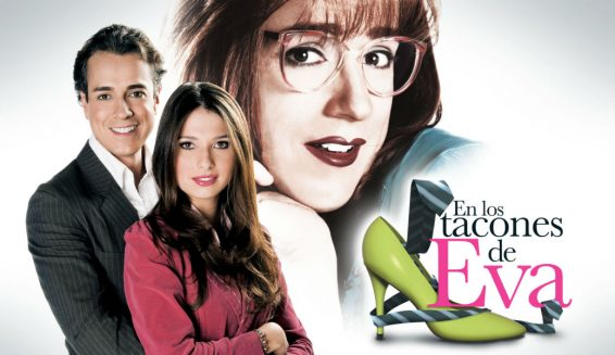Canal RCN confirmó fecha de estreno de 'En los tacones de Eva'