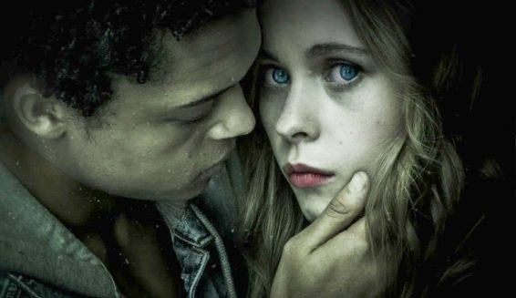 Netflix revela trailer de su serie original 'The Innocents'