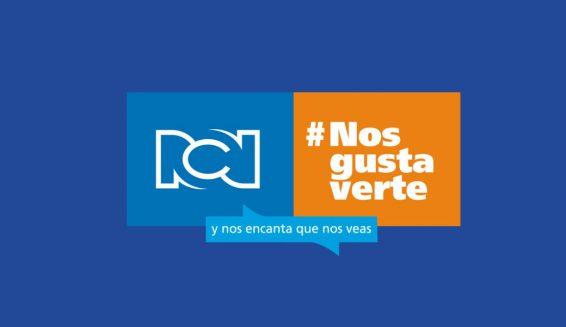 Eugenia Vélez es la nueva gerente de programación del Canal RCN