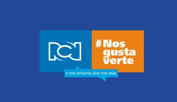 Canal RCN rompe récord en la televisión colombiana
