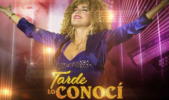 Top 10 bionovelas más exitosas de la televisión colombiana