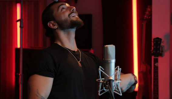 Maluma y Jason Derulo presentaron la canción del mundial Rusia 2018