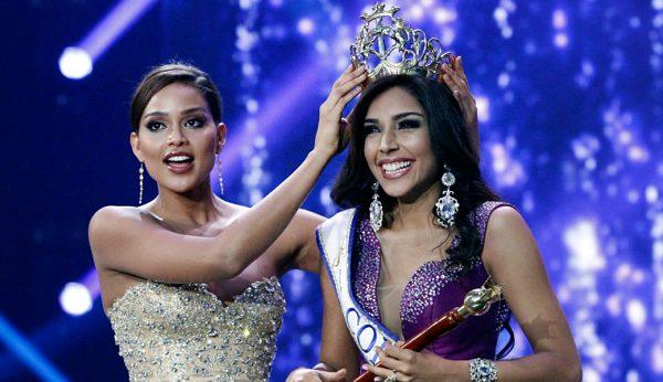 Próxima Señorita Colombia sería elegida en un reality