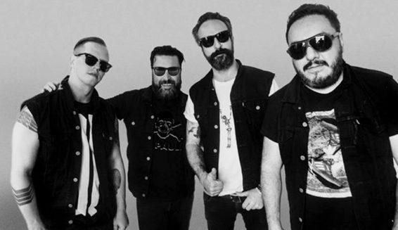 MTV anuncia que la banda Molotov tendrá desconectado