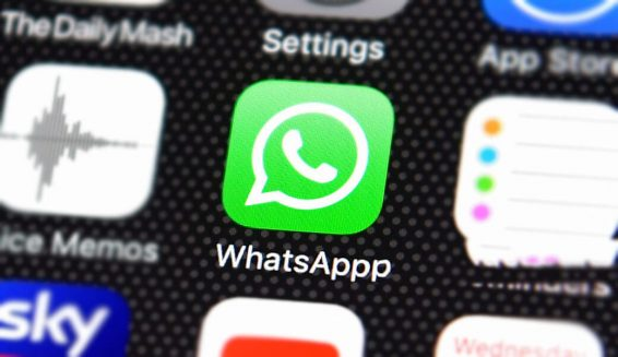 Estudio asegura que WhatsApp acerca al 91% de los amigos colombianos