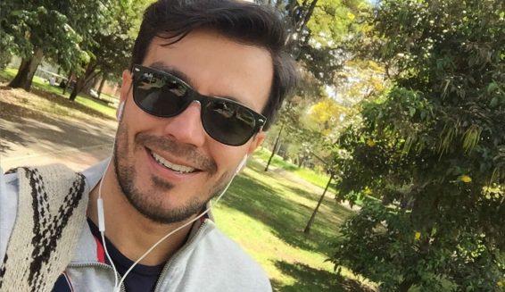 Luciano D'Alessandro confirma elenco de 'La Ley del Corazón 2'
