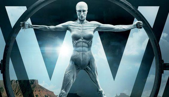 HBO revela trailer de la segunda temporada de su serie 'Westworld'