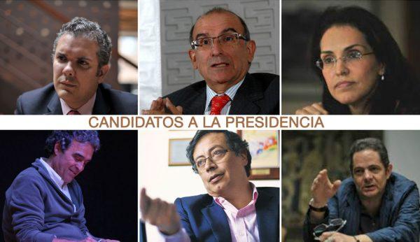 [Opinión]: Cifras de debates presidenciales en Caracol y RCN ¿maquillaje?
